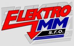 Elektro MM