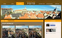 Verticalfoto.cz
