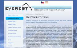Everest Trading