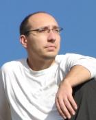 Ing. Petr Šmíd