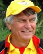Jaroslav Sedlák